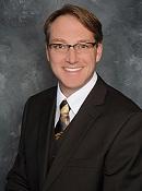 Dan Berkey, Vice President