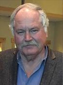 John Shively